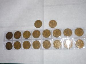 10 Reichspfennig2