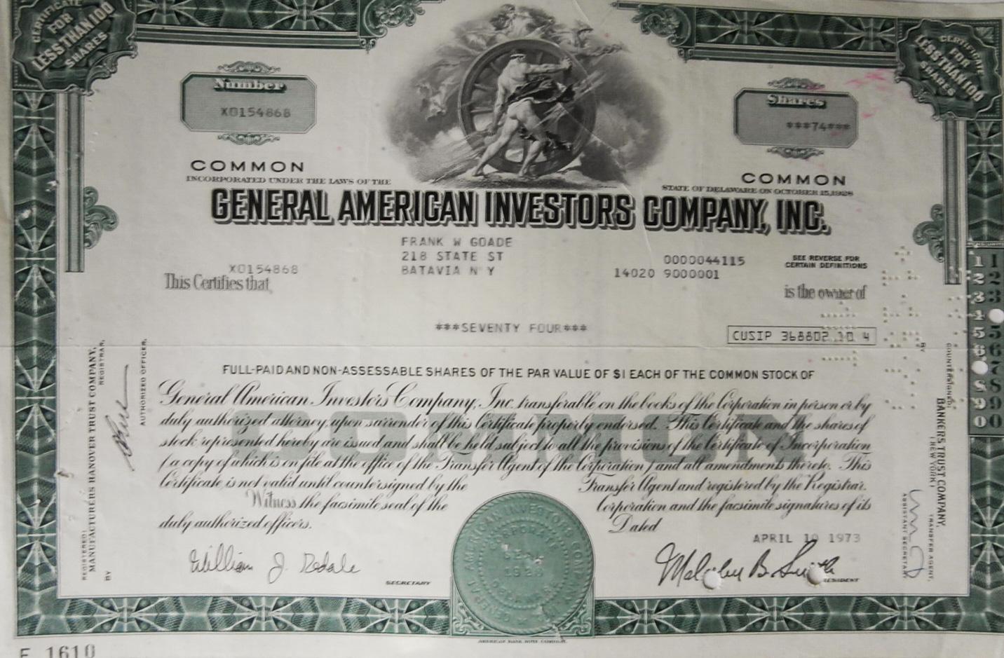 USA amerikai részvény akció 390 FT/db