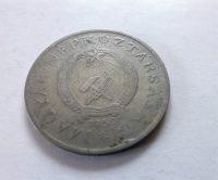 2 Forint 1950 fémpénz Rákosi címer 390 Ft