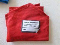 Úttörő nyakkendő 1.490 Ft