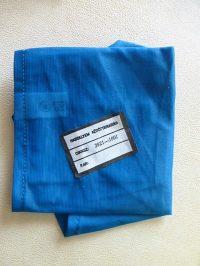 Kisdobos nyakkendő 1.490 Ft