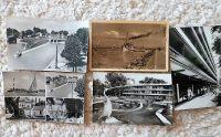 Siófok Balaton  régi képeslap 199 Ft/db