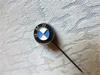 BMW jelvény kitűző