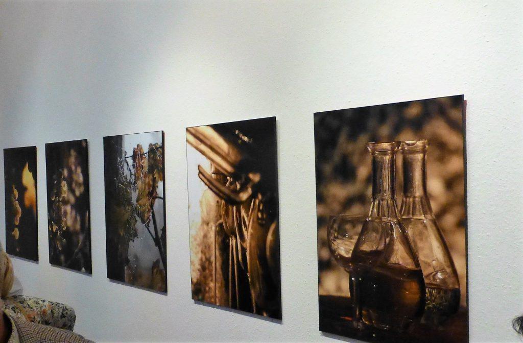 Teszár Ákos foto fénykép kiállítás