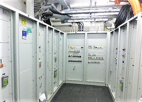 A képhez tartozó alt jellemző üres; erős-és-gyengáram-villanyszerelés-telepítés-.jpg a fájlnév