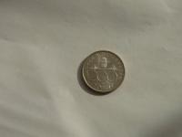 Magyar érme: 200 forint